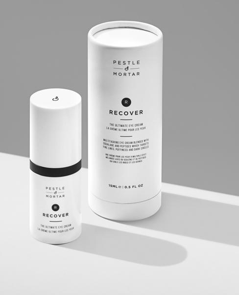 Recover-Eye-Cream-600pxh