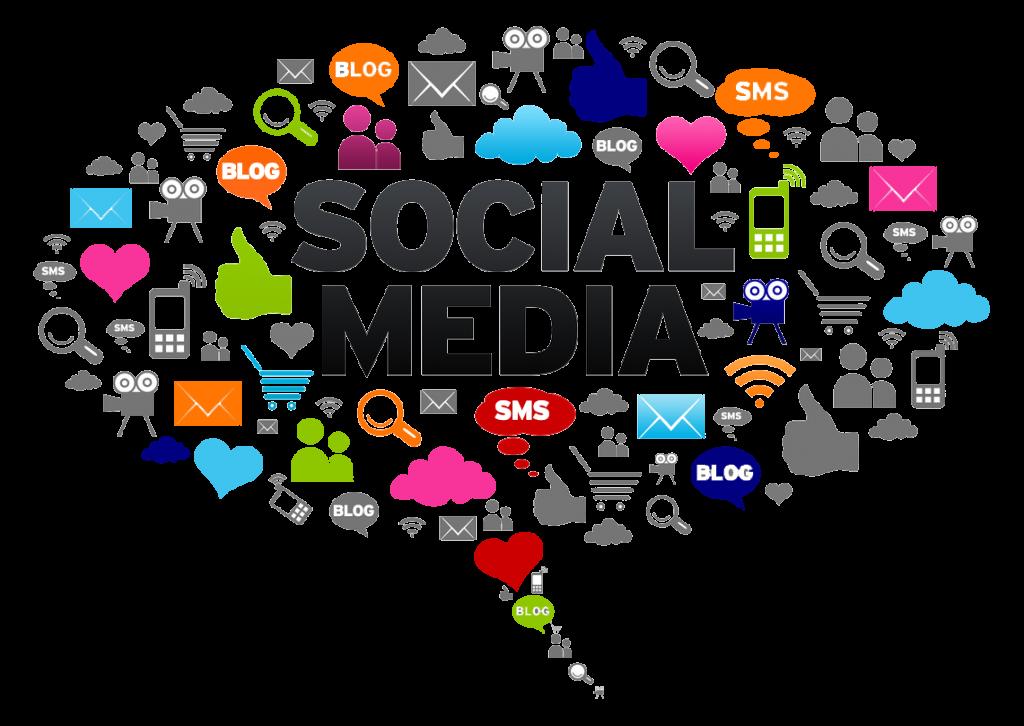 social-media-tigerlily