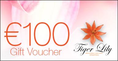 tigerlily_giftvoucher_100euro-new