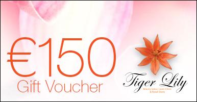 tigerlily_giftvoucher_150euro-new