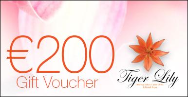 tigerlily_giftvoucher_200euro-new