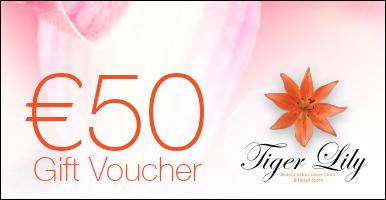 tigerlily_giftvoucher_50euro-new