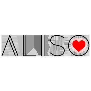 Aliso Organic Beauty