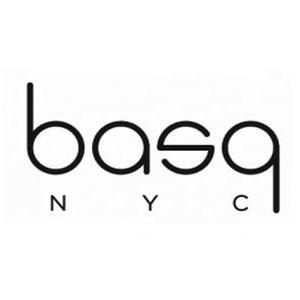 Basq NYC